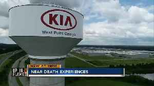 Prosecutors would need evidence of fraud to make a federal case against Kia, Hyundai [Video]