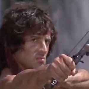 Sylvester Stallone's transformation timeline [Video]