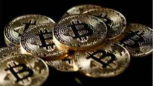 Bitcoin Hits It's Lowest Level In 15-Months [Video]
