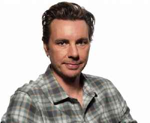 Dax Shepard Doesn't Have Time for Those Cheating Rumors [Video]