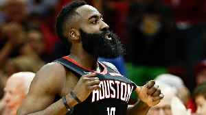 It's Time for NBA Referees to Change How They Officiate James Harden [Video]