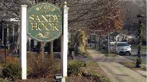 Sandy Hook School Evacuated After Receiving Bomb Threat On Shooting Six-Year Mark
