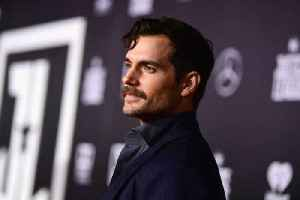 Henry Cavill 'absolutely not' done playing Superman [Video]