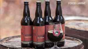 25 Exceptional Barrel-Aged Craft Beers [Video]
