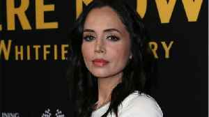 CBS paid Eliza Dushku to stay quiet about on-set sexual harassment instead of punishing her harasser [Video]