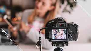 Amazon Pairs up With Influencers [Video]