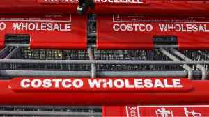 Costco Offering Its Members Great Deals On Apple Laptops [Video]