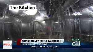 Consumer Reports: Saving money on your hot water bill [Video]