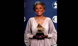 Grammy-Winning Jazz Singer Nancy Wilson Dies At 81 [Video]