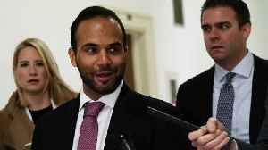 Papadopoulos Announces intention to Run for Congress [Video]