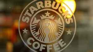 Starbucks Plans to Offer Coffee Delivery Across the US [Video]