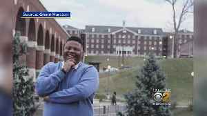 Mystery Surrounds The Shooting Death Of A College Student From Chicago [Video]