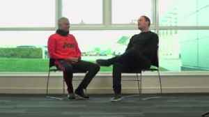 Jose: I love management more than ever [Video]