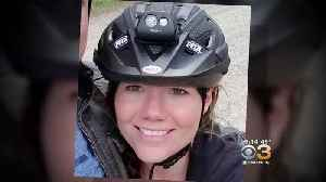 Search For Missing Colorado Mom Missing Since Thanksgiving Intensifies [Video]