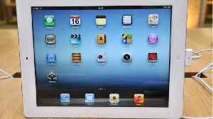 Holiday Gift Hunting? Here Are The Best iPad Deals [Video]