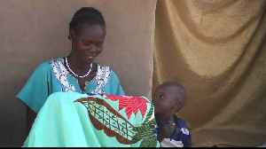 South Sudan refugees sceptical of new peace deal [Video]
