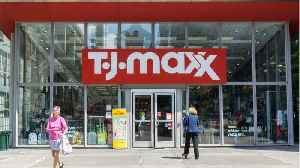 The Genius Method TJ Maxx Uses To Keep Its Prices So Low [Video]