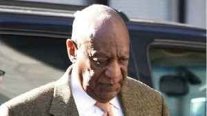 Bill Cosby Denied Bail [Video]