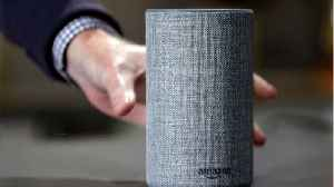 You Can Turn Your Amazon Echo Into a White Noise Machine [Video]