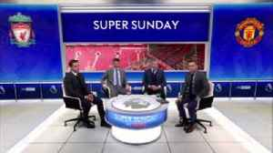 Keane: United have lost their way [Video]