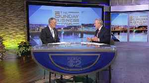 Sunday Business Page:Stock Market Woes 12/16/18 [Video]