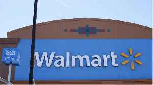 Walmart Aquiring Brands In Attempt To Take On Amazon [Video]