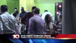 Daddy Daughter Dance [Video]