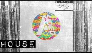 HOUSE: Claude VonStroke & Jesse Rose - Bare Mountain [A-Sided] [Video]