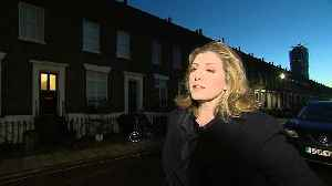 Penny Mordaunt says PM right to rule out second referendum [Video]
