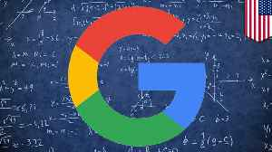 Is Google manipulating your search results? [Video]