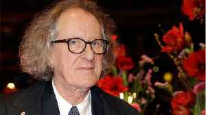 Actor Geoffrey Rush Accused Of Sexual Misconduct [Video]