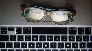 Google Reconsiders Censored Search Engine [Video]