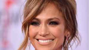 J.Lo Pays Tribute To Longtime Hairstylist [Video]