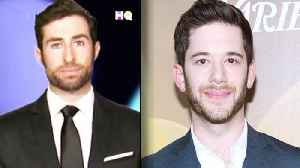 HQ Trivia's Scott Rogowsky Pays Tribute to Co-Founder Colin Kroll [Video]