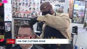 A barbershop in Cleveland is accepting Bitcoin [Video]