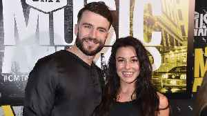 How Sam Hunt Won Back The Woman Who Became His Wife [Video]