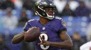 Mike Preston's instant analysis of Ravens' 20-12 win over the Buccaneers [Video]