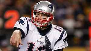 Tom Brady Makes Decision That Give The New England Patriots A Loss [Video]