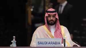 Saudi Arabia Criticizes US Senate Resolution on Crown Prince [Video]