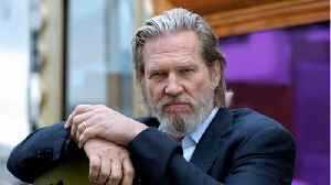 Jeff Bridges Will Get Award At Golden Globes [Video]