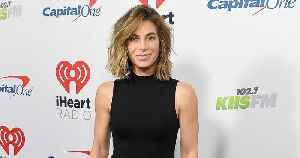 Jillian Michaels Reveals the Festive Holiday Treat That You Need to Incorporate Into Your Diet [Video]