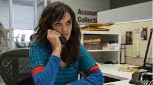 'SMILF' Creator Frankie Shaw Investigated Over Misconduct