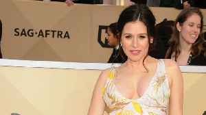 Yael Stone Accuses Geoffrey Rush Of Exposing Himself To Her [Video]