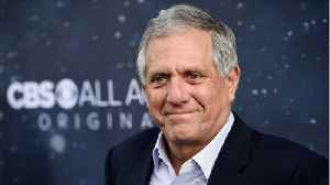 Les Moonves Will Not Be Given His $120 Million Severance [Video]