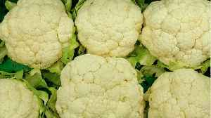 Farm Linked To Romaine E. Coli Outbreak Is Recalling Cauliflower And More Lettuce [Video]