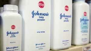 J&J Announces $5 Billion Share Buyback After Shares Extend Losses [Video]