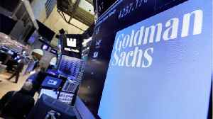 Goldman Sachs Fires Back After Malaysia Charges Bank In 1MDB Probe