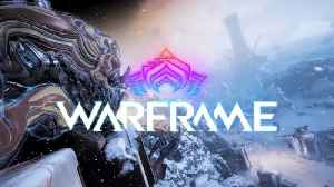 Warframe - Fortuna: The Profit-Taker Official Launch Trailer [Video]