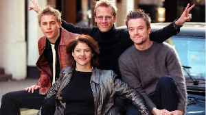 Queer As Folk Returning To Television [Video]