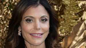 Bethenny Frankel Learns The Very Hard Way About Needing To Carry An Epi-Pen [Video]